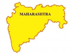 2014 loksabha Election in Maharashtra