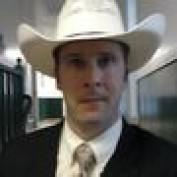 Joshua-C-Rarrick profile image