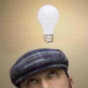 gtlds profile image