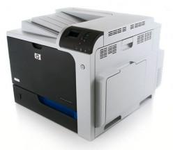 Best Color Laser Printers 2014
