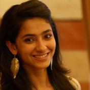 Kiyana Mirza profile image