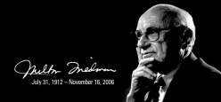 A Review of the Social Security Myth by Milton Friedman