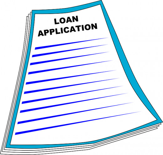 A well managed Loan will show others that you are financially responsible and will increase your credit score.