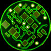 PCB Circuit Board profile image