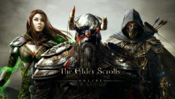Elder Scrolls Online: The Truth of the Game