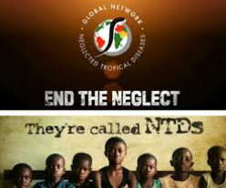 What Are Neglected Tropical Diseases (NTDs)?