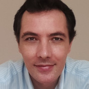 McHamlet profile image