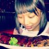 Xiao Xiao Rui profile image