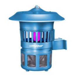Dynatrap DT1100 in blue