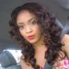 Alicia Oxborn profile image