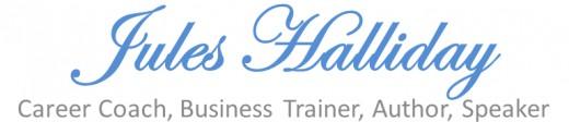 Career Coaching, CV & Resume Writing & Business Trainer.