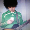 Jay-Jay89 profile image