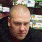 adamisimo profile image