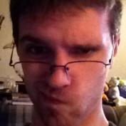 BrianPHussey profile image