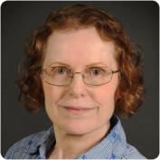 Kathy Steinemann profile image