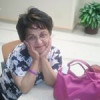 Marie Nixon profile image
