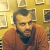 Kushtrimgashi profile image