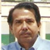 radharenu profile image