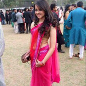 Salam Rahima profile image
