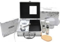 What is the Best Microdermabrasion Machine?