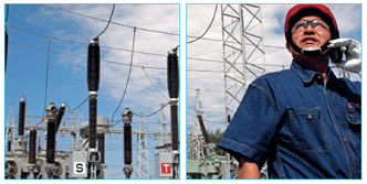 Job Opportunities for Electrical Engineers