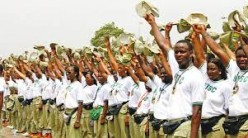 The Youth and Insecurity Challenges In Nigeria