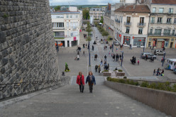 Monument To Victory: Verdun and the First World War