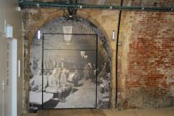 Underground Citadel: Verdun & WWI