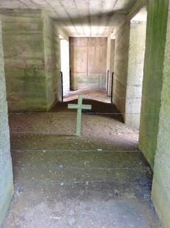 Trench of Bayonets: Verdun & First World War