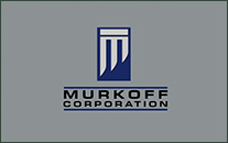 Murkoff, the corporation that you must discover the gritty details about.