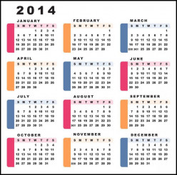What is Your Favorite Day of the Year?