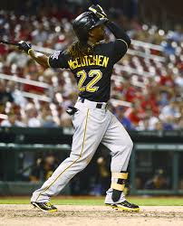 Can Andrew McCutchen and the Pirates find their way this season?