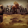 The Iraq War is a disaster for the United States
