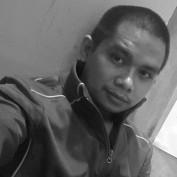 dmelana profile image