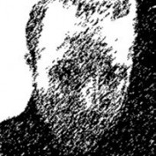 t.keeley profile image