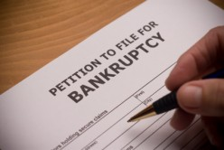 How to Claim Bankruptcy in Australia
