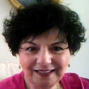 GodChaser profile image