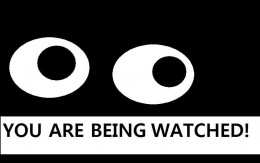 The novel 1984 continues to be mocked in various television versions of Big Brother. Perhaps this is an attempt to water down the warning of being watched.