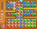 Diamond Digger Saga for Android: Tips and Tricks