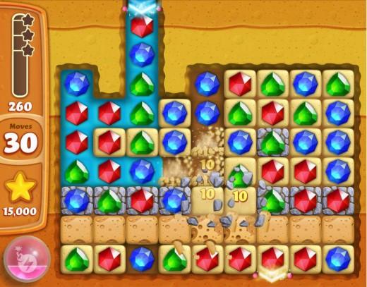 ����� ���� ����� Diamond Digger 8930415_f520.jpg