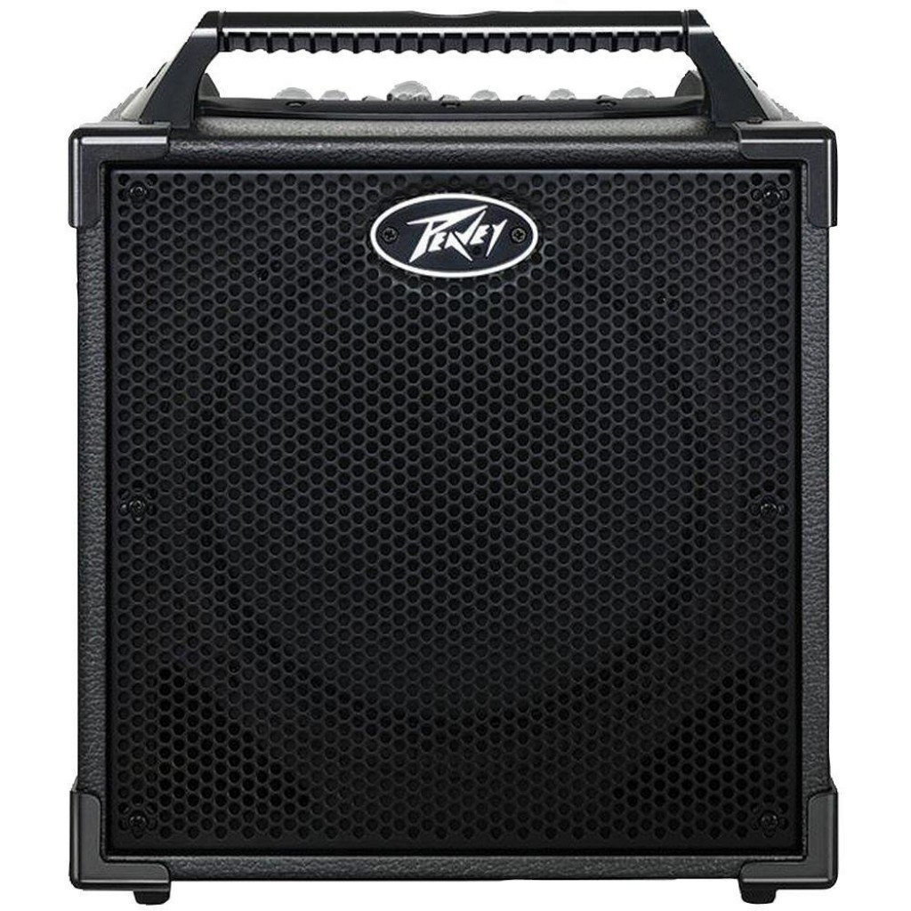 peavey nano vypyr battery powered guitar amp review spinditty. Black Bedroom Furniture Sets. Home Design Ideas