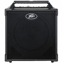 Peavey Nano Vypyr Battery-Powered Guitar Amp Review