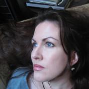 Eira Losee Fukuda profile image
