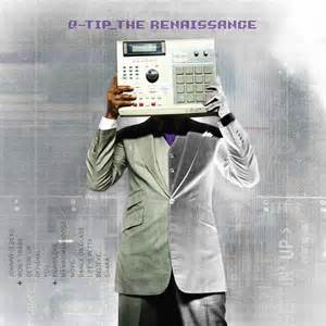 The Renaissance was released in 2008.  It was a commercial flop but a critical success.  It received a Grammy nomination for Best Rap Album in 2009.