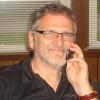 Keith Madsen profile image