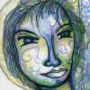 Heartaday profile image