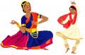 My Response to: Ramayana