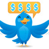How to Use Twitter in Business