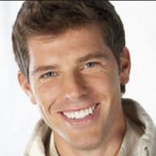 James Causian profile image
