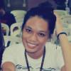 Abigail Lauronal profile image